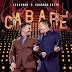 Encarte: Leonardo & Eduardo Costa - Cabaré Night Club