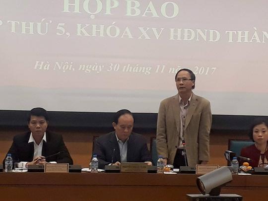 Khởi tố tập đoàn Mường Thanh