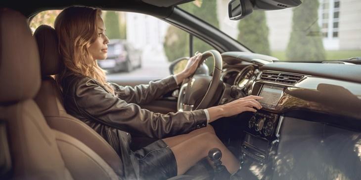 muzika-vožnja-stres