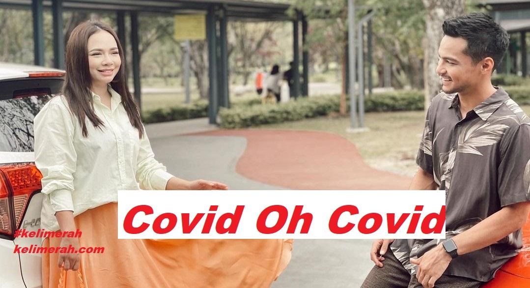 Covid Oh Covid Episod 3