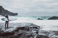 mick fanning irlanda 2016%2B%25281%2529
