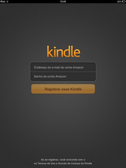 News: Chegada da Amazon no Brasil 6