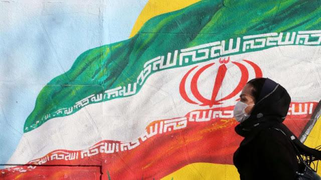 194 personas mueren de coronavirus en Irán