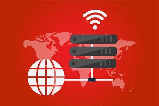 بروكسي 2020 لفتح المواقع المحجوبة بدون برامج أو vpn