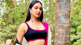Kiara Advani Filmography, Roles, Verdict (Hit / Flop), Box Office Collection, And Others