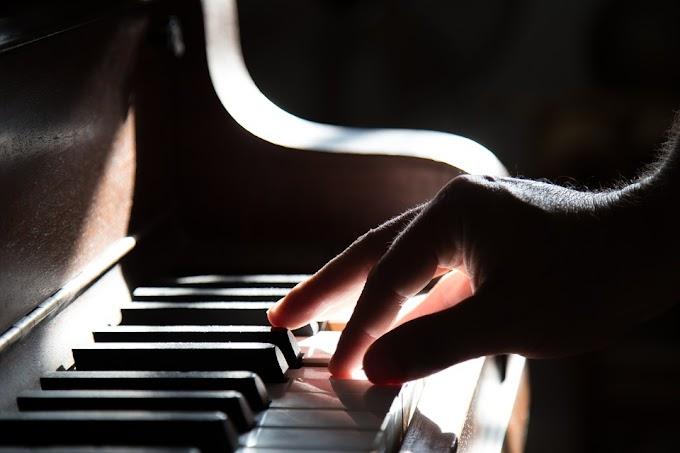 Orgonaavató koncertet tart a Filharmónia Magyarország Békéscsabán