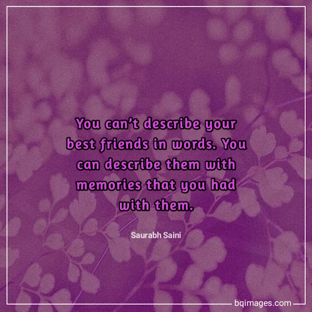 best friend day quotes