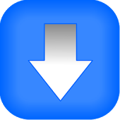 Fast Download Manager APK v1.0.3 download free for Android
