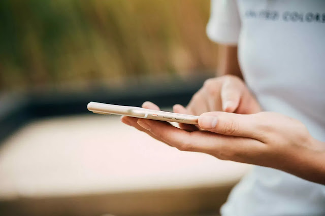 Best-Smartphones-Under-20000-In-Bd