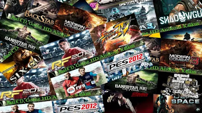 Blog Download Film, Game, Software, PC Android Terbaru 2017 Gratis