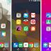 Aurora UI Square - Icon Pack v4.3 Apk