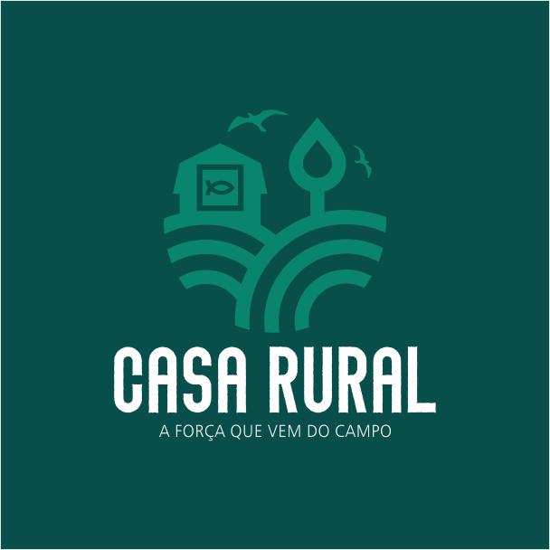 Chegou em são Francisco de Assis Casa Rural, a mais nova opção em produtos veterinários