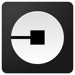Download Uber Latest Apk for Android