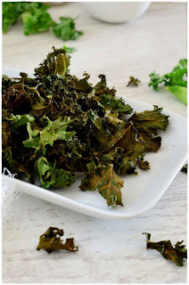 kale es un superalimento- propiedades del kale o col rizada- kale, col verde o col rizada o berza- comprar kale- ensalada de kale