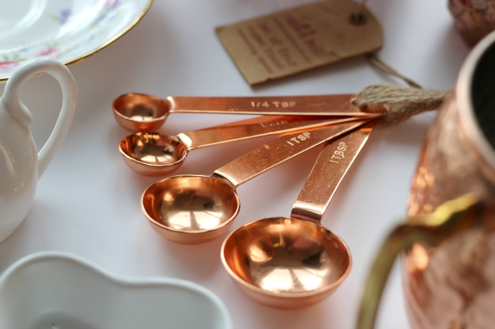 copper-measuring-spoons