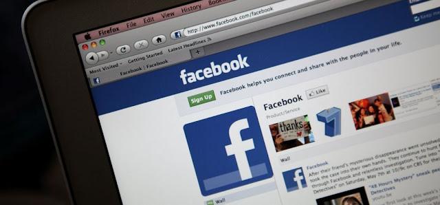 Strategi Kampanye Iklan Facebook untuk Meningkatkan Keuntungan Bisnis Anda