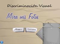 http://conteni2.educarex.es/mats/11357/contenido/index2.html