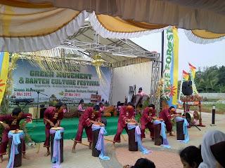 [Image: Al+-+Azhar+Banten+Culture67.jpg]