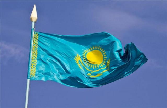Culto é invadido e cristãos são multados pela polícia no Cazaquistão