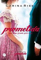 prometida