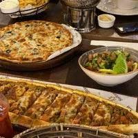 مطعم شواء السلطان