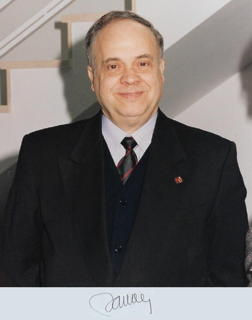 El ajedrecista Jaume Anguera Maestro (1940-2021)
