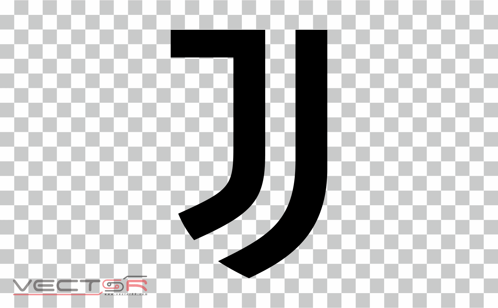Juventus F.C. (2020) Logo - Download .PNG (Portable Network Graphics) Transparent Images