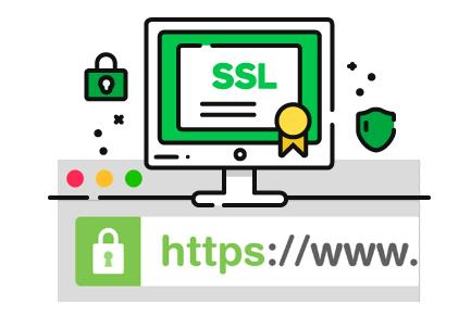 What is an SSL Certificate? Is that important for a website?