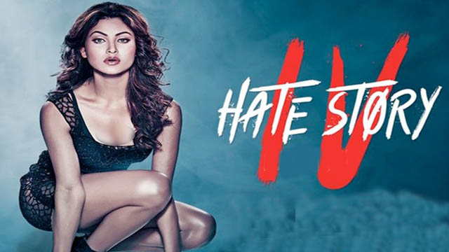 Hate Story 4 Full Movie Download Coolmoviez Filmywap YouTube