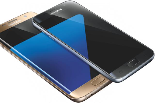 Galaxy-S7-cuc-dep