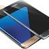 So sánh nhanh Galaxy S7 Active và Galaxy S6 Active
