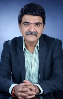 Netcore Welcomes Rajeev Soni as Chief Revenue Officer to help grow its dominance in India