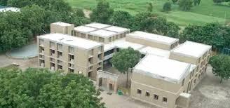 একলব্য মডেল স্কুল পরিচালনার জন্যে ২১টি রাজ্য ও কেন্দ্র শাসিত অঞ্চলের সাথে সাক্ষর