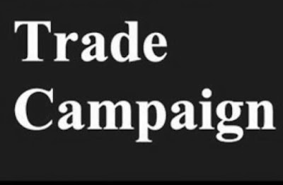 New trade campaigns for united kingdom ports, europe