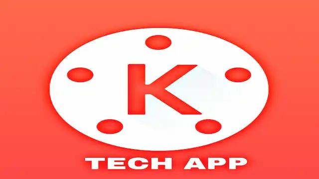 تحميل تطبيق kinemaster pro