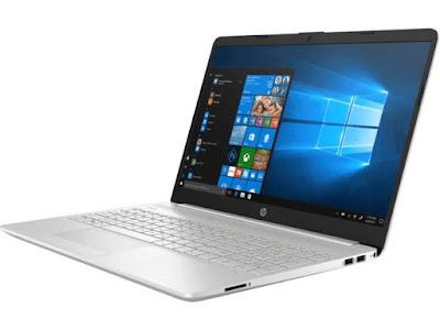 HP Notebook 15s-du1014TU Getslook.com/