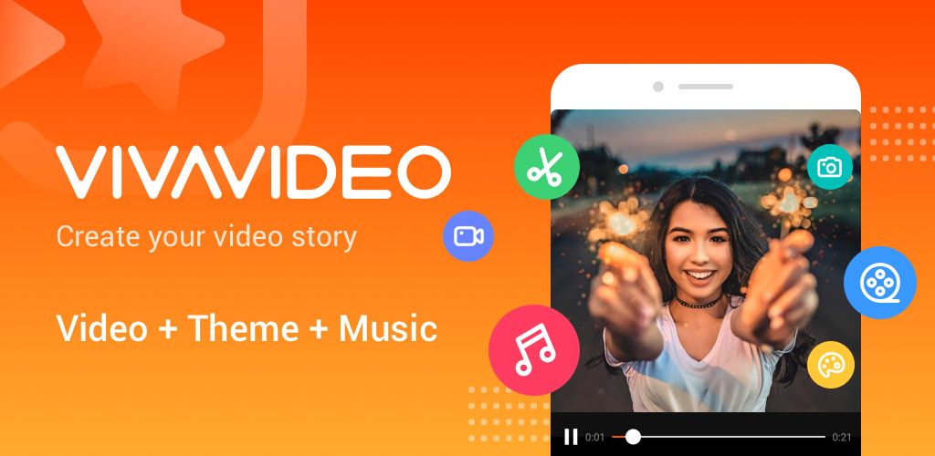 vivavideo, vivavideo vip, vivavideo mod, vivavideo mod full, vivavideo mod vip, vivavideo pro, ứng dụng vivavideo, tải vivavideo, vivavideo vip apk, vivavideo mod apk, chỉnh sửa video, ứng dụng sửa video