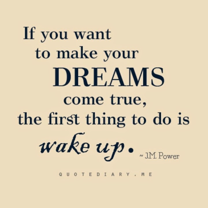 Inspirational Day Quotes: Funny Morning Quotes To Start The Day. QuotesGram