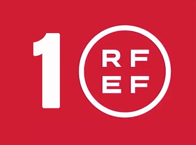 Primera RFEF