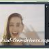 Sony veut être le premier OEM à lancer Android 7.1.1 Nougat