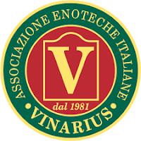 vinarius enoteche italiane