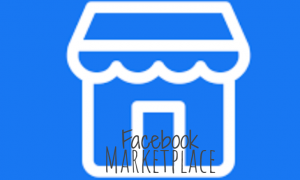 Can My Business Sell Via Facebook Marketplace