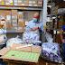 Marcito garante medicação para tratamento da Covid e comércio aberto em Ji-Paraná