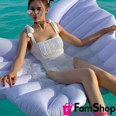 Dia chi ban bikini gia re tai Phu Xuyen