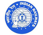 south east central railway recruitment 2020 apprentice