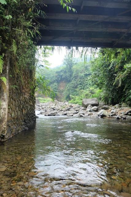 jembatan sipingit
