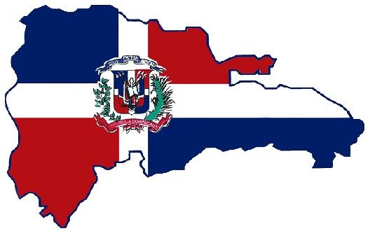 Los mejores blogs están en República Dominicana