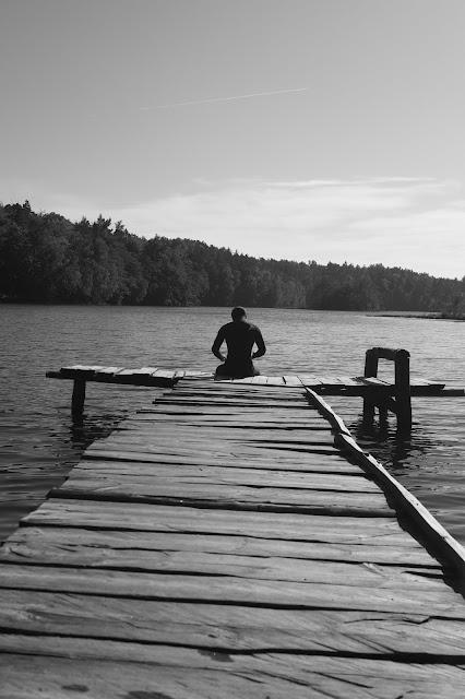freediving powody uczucia