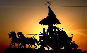 30+ महाभारत से जुड़े रोचक तथ्य | Amazing Facts of Mahabharata