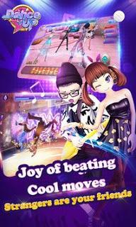 http://sofyaneagle2.blogspot.com/